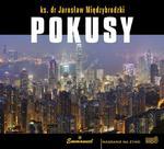 Pokusy - ks. Jarosław Międzybrodzki (MP3) w sklepie internetowym Księgarnia Dobrego Pasterza