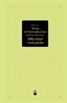 Żółty zeszyt i Listy św. Teresy od Dzieciątka Jezus w sklepie internetowym Księgarnia Dobrego Pasterza