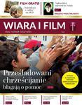 Wiara i film książeczka + film DVD Największy z cudów w sklepie internetowym Księgarnia Dobrego Pasterza