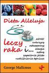 Dieta Alleluja leczy raka w sklepie internetowym Księgarnia Dobrego Pasterza