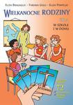 Wielkanocne rodziny (gra) w sklepie internetowym Księgarnia Dobrego Pasterza