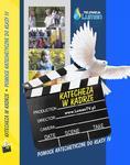 Katecheza w kadrze pomoce katechetyczne na DVD w sklepie internetowym Księgarnia Dobrego Pasterza