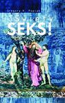 ŚWIĘTY SEKS! Katolicki poradnik dla szukających zachwycającej, przechodzącej wszelkie pojęcie, niezawodnej miłości w sklepie internetowym Księgarnia Dobrego Pasterza