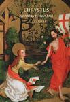 Chrystus Zmartwychwstał! Alleluja!! Kartki Wielkanocne w sklepie internetowym Księgarnia Dobrego Pasterza