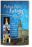 Piękna Pani z Fatimy w sklepie internetowym Księgarnia Dobrego Pasterza