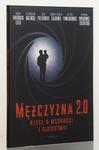 Mężczyzna 2.0 – rzecz o męskości i ojcostwie (audiobook) w sklepie internetowym Księgarnia Dobrego Pasterza
