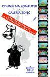 Rysunki katechetyczne na komputer + galeria zdjęć - CD w sklepie internetowym Księgarnia Dobrego Pasterza