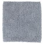 Sealskin Misto dywanik łazienkowy 60x60 294616812 szary. w sklepie internetowym AbcLazienki.pl