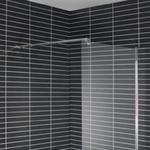 Duchy 30909 Drążek stabilizujący do kabiny prysznicowej WALK IN 150 cm w sklepie internetowym AbcLazienki.pl
