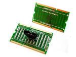 Tester gniazd pamięci ram do laptopa sodimm DDR3 FV w sklepie internetowym Mikrusy.pl