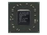 NOWY UKŁAD CHIP BGA AMD 216-0674024 DC09 FV w sklepie internetowym Mikrusy.pl