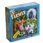 GRANNA - GRANNA Gra Super Farmer De Lux - 00086 w sklepie internetowym Educco.pl