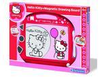 Tablica Znikopis Hello Kitty Clementoni w sklepie internetowym Mazakzabawki.pl