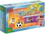 Gra Czyja to zguba puzzle Alexander w sklepie internetowym Mazakzabawki.pl