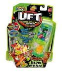 Trash Pack 68221 UFT Glow Mania w sklepie internetowym Mazakzabawki.pl