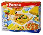 Magiczna masa plastyczna Pizzeria Russell w sklepie internetowym Mazakzabawki.pl