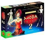 Gra Moda i Modelki 2 Alexander w sklepie internetowym Mazakzabawki.pl