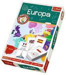 Gra Edukacyjna Europa Trefl 01270 w sklepie internetowym Mazakzabawki.pl