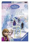 Gra Frozen w podróży do lodowego pałacu 1753 w sklepie internetowym Mazakzabawki.pl