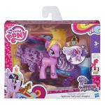 My Little Pony Skrzydlate Kucyki B5718 Hasbro w sklepie internetowym Mazakzabawki.pl