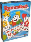 Gra Rummikub Start Junior TM TOYS w sklepie internetowym Mazakzabawki.pl