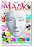 Zrób to sam Maska 4M 3331 w sklepie internetowym Mazakzabawki.pl