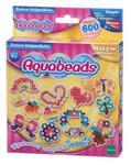 Aquabeads Zestaw klejnocików 31648 w sklepie internetowym Mazakzabawki.pl