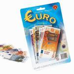 Pieniądze Euro do nauki i zabawy Alexander w sklepie internetowym Mazakzabawki.pl