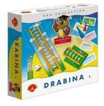 Gra Drabina 1 Alexander w sklepie internetowym Mazakzabawki.pl