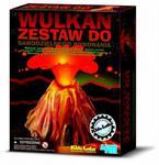 Wulkan Zrób to sam 4M w sklepie internetowym Mazakzabawki.pl