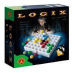 Gra logiczna Logix Alexander w sklepie internetowym Mazakzabawki.pl