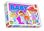Puzzle Baby Zawody TREFL w sklepie internetowym Mazakzabawki.pl