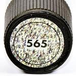 Relief,konturówka Marabu Glitter Liner 25 ml 565 w sklepie internetowym Sklep Plastyczny