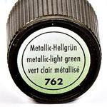 Relief,konturówka Marabu Metallic Liner 25 ml 762 hellgrun w sklepie internetowym Sklep Plastyczny