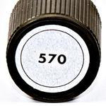 Relief,konturówka Marabu Glitter Liner 25 ml 570 w sklepie internetowym Sklep Plastyczny