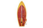 Termometr surfera - cyfrowy druk UV - TER007 w sklepie internetowym Grawernia.pl