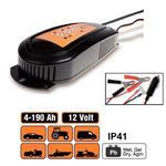 Beta 1498CB/120 Ładowarka akumulatorowa do samochodów/samochodów dostawczych w sklepie internetowym Elektromix.com.pl