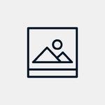 Rolka termoczuła do kas 60mm 30m 10szt w sklepie internetowym Paklo.pl