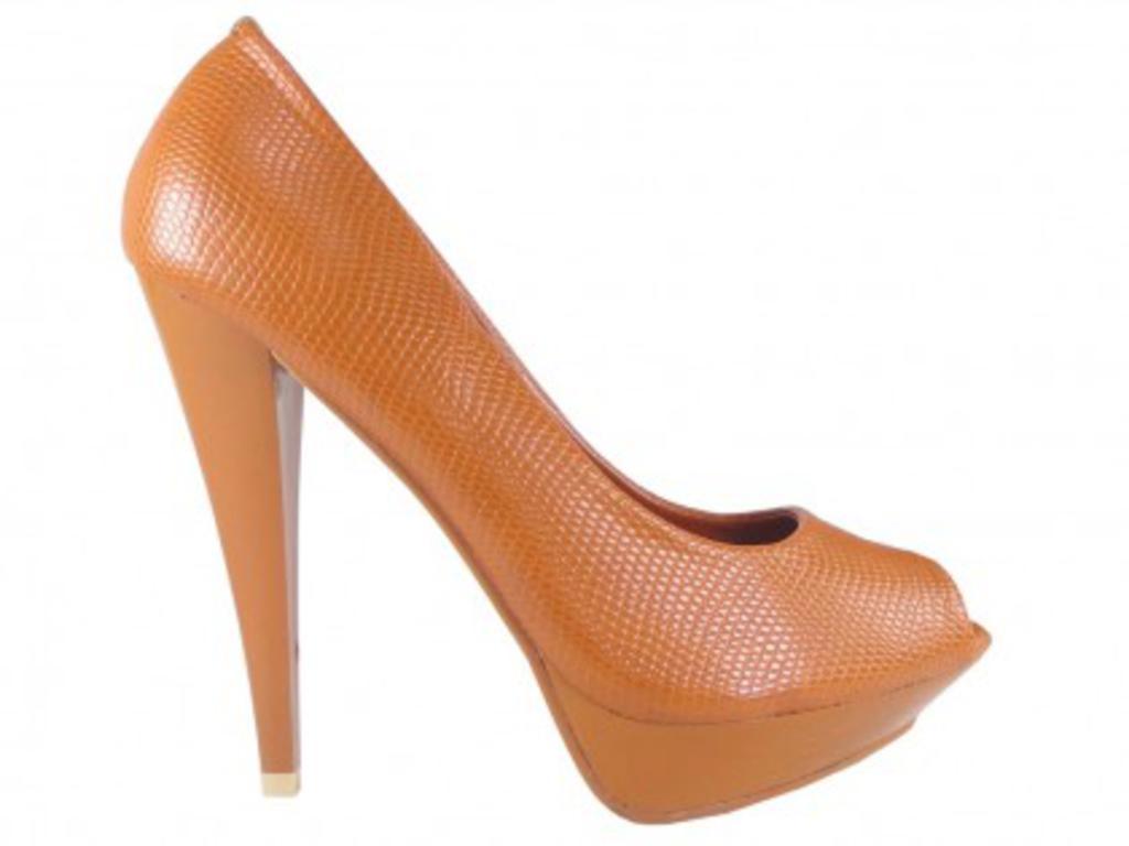 c4f2a63b49880 Brązowa (39) buty - najtańsze sklepy internetowe