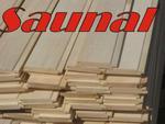 Boazeria(m2) osika skandynawska 65x12mm (drewno BEZsęczne) w sklepie internetowym Sklep.saunal.pl