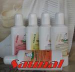 Olejki/ koncentraty zapachowe 200 ml. w sklepie internetowym Sklep.saunal.pl