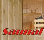 Boazeria (m2) świerk skandynawski 96x14mm w sklepie internetowym Sklep.saunal.pl