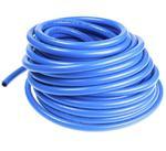 Wąż Prosty RQSoft Poliuretanowy Pneumatyczny 9 x 14,5mm - na metry w sklepie internetowym Sklep P.H.U. Szczepan