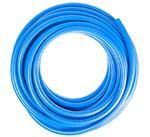 Wąż Prosty RQSoft Poliuretanowy Pneumatyczny 12,7 x 19mm - na metry w sklepie internetowym Sklep P.H.U. Szczepan