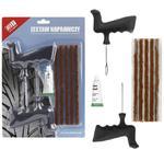 Zestaw do naprawy opon - Blister ATS w sklepie internetowym Sklep P.H.U. Szczepan
