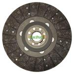 TARCZA SPRZĘGŁA CLAAS DOMINATOR 679996, 1864320101 w sklepie internetowym Agro-parts
