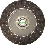 TARCZA SPRZĘGŁA C7NN7550Z, C9NN7550BA, E3NN755EA, w sklepie internetowym Agro-parts