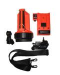 Latarka Streamlight-Vulcan Fire LED/Xenon w sklepie internetowym Akumulatory.tm.pl