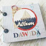 Bajecznik- album dla dziecka w sklepie internetowym Artillo