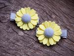 Momilio * spinki do włosów kwiaty w sklepie internetowym Artillo